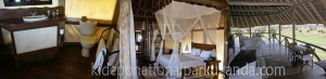 Apoka Safari Lodge images wm