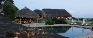Apoka Safari Lodge wm