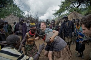 Visiting the Karamojong and IK of Kidepo-Uganda Safari News